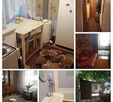2 комнатная квартира в Тирасполе на нижнем Кировском