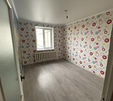 Продается 3-eх комнатная квартира