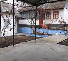 Продам дом, Рыбница (район сахкамень)