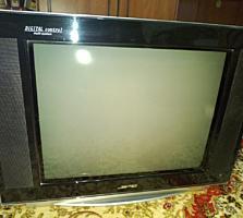 Телевизор НЕДОРОГО!!!