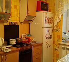 Продам 2-х комнатную квартиру Балка, р-н маг Тайга. 17.500$