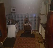 Комната 18м2