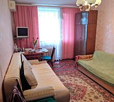 2 комнатная на Борисовке в отличном месте.