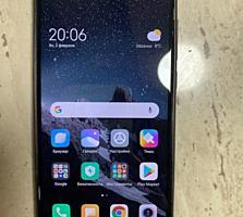 Продаю Xiaomi Redmi Note 5 4/62