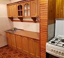 Продам однокомнатную квартиру на Рышкановке!