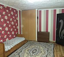 Vând un apartament cu 1 cameră în sectorul Dacia