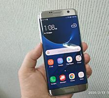 Продам Samsung Galaxy S7 edge 4/32 gb