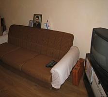 Продается 2-х комнатная квартира (ДИК)!