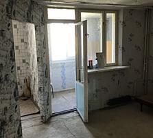Продаётся 1 комнатная квартира на западном 8600$