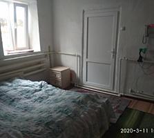 Дом в Парканах с удобствами ул. Романенко 11000$