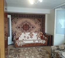 1-комнатная на Борисовке - заходи и живи!