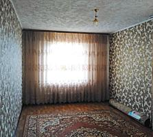 Ул. Интернационалистов, отличная жилая 3-комнатная, 1/10 эт., 73,3 м2