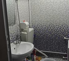 Se vinde urgent camera cu toate comoditatile + debara in subsol.