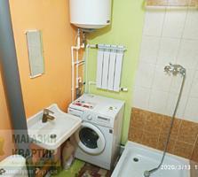 Купите 2 комнатную квартиру по цене 1 комнатной