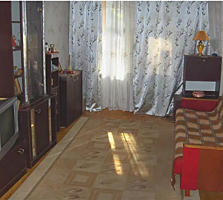 Продам - 1-комнатную квартиру или обмен от собственника