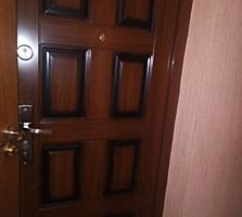 Продаётся 2-х комнатная квартира 26000 торг.