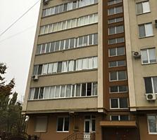 Apartament 136 m2,3 odai cu reparatie euro in casa noua!!!