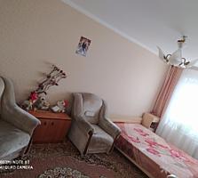 3-комнатная квартира Рыбница
