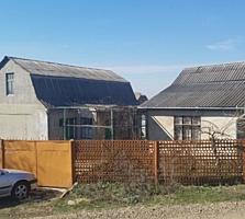 Продам Дом в Суклее ул. Суворова конечная маршрута №5