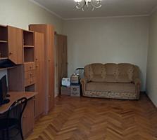 Apartament 1 camera, et. 4/5, Alba-Iulia / Pelivan - 23300 euro
