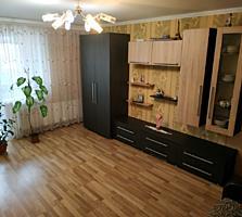2х комнатная, aвтономка, меблирована, подвал 12м2