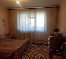 Хорошая просторная трёшка! Возможен обмен на квартиру в Тирасполе‼️