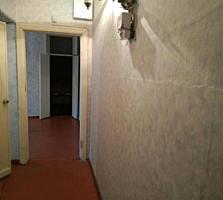 2-комнатная квартира в Центре по улице Мира!