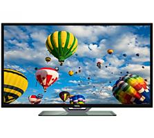Телевизор VESTA LD43A400 б/у philips 21pt5261 150лей
