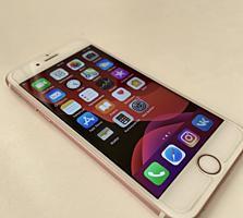 Продам iPhone 6s 16gb CDMA/GSM