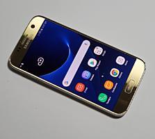 Samsung Galaxy S7 (CDMA+GSM) - 3000 рублей (тестирован в IDC)