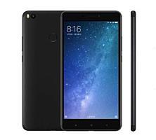 Xiaomi Mi Max 2 64GB Черный б/у