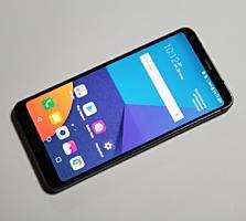LG G6 (CDMA+GSM)- 2700 руб. (Тестирован в IDC)