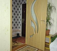 1 camera in camin or Rezina cu suprafata 35.4 m. p