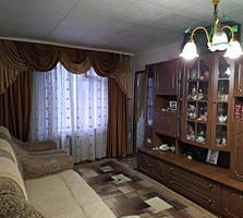 Предлагаем купить 3-комнатную квартиру в Тирасполе, район 5 школы!