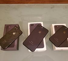 Смартфоны Apple!!!