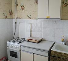 Продаю 2 комнатную квартиру на Буюканах район ФЛАКЭРА 29000евро