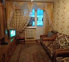 Продам 2-комнатную квартиру на Юбилейной 10500 у. е Торг