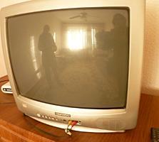 Продается телевизор DAEWOO