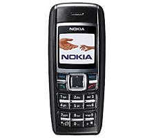 Продам Nokia 1600 GSM