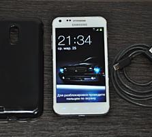 500 руб Samsung Galaxy S2 CDMA отл. сост + ДОСТАВКА. Тирасполь (Viber)