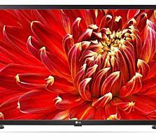 """LG 32LM6350PLA / 32"""" LED FullHD SMART TV MCI 1000Hz"""