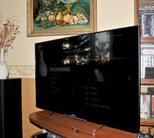 LED SMART SONY KDL-42W705B FULL HD (1080p)(((T-2)))(((Wi-Fi)))