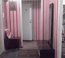 Продам 2-комн квартиру на таирова, Ак Королёва Вильямса Альтерра