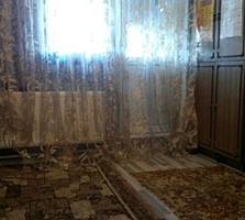 Продам 3-комнатную квартиру в городе Бируинца