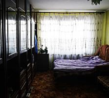 Vind apartamentul cu o camera Buiucani