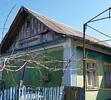 ГЛИНОЕ, ул. Котовского 88