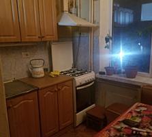 Срочно 3- х комнатную 4/5 у Тернополя.