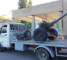 Эвакуатор Iveco 5912 продам
