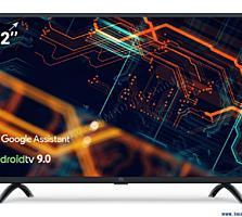 Televizor Xiaomi 32'' - La pret avantajos!