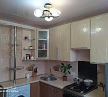 Продается 2-комнатная квартира или обмен на 3,4- комнатную